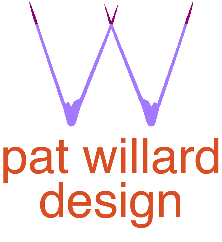 Pat Willard Design
