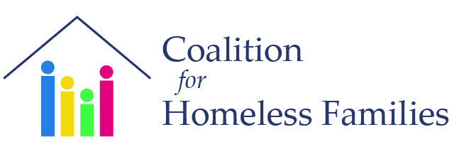 Coalition for Homeless Families